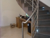 acma-spiral-stainless-steel-handrail-2-1