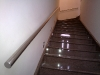 acma-spiral-stainless-steel-handrail-2-2