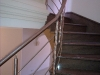 acma-spiral-stainless-steel-handrail-2-4