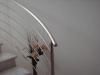 mellieha-handrail-0
