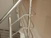 mellieha-handrail-3