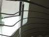 mellieha-handrail-4