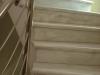 mellieha-handrail-8