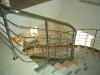 acma-gozo-august-2007-4