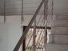 stainless-steel-handrail-1