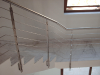 stainless-steel-handrail-3