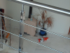 stainless-steel-handrail-4