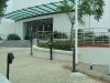 stainless-steel-handrail-2