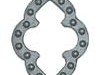 drop-forged-center-pieces-li-21-b