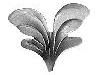 leaves-lv-02